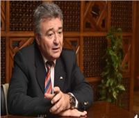 رئيس «سياحة النواب»: فندق شهر زاد صرح كبير على ضفاف النيل