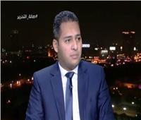 فيديو| «تحيا مصر»: «نور حياة» تستهدف علاج 5 ملايين تلميذ في المرحلة الأولى