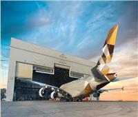 «الاتحاد للطيران» تشارك بالقمة العالمية للاستثمار بدبي