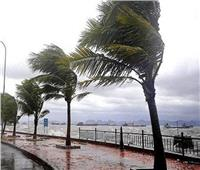 فيديو| الأرصاد توجه تنبيهًا جديدًا بشأن العاصفة الترابية والأمطار