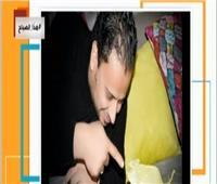 فيديو| سر تربية بعض المصريين «الحرباية» في منازلهم