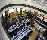 البورصة: «عمومية إيكون» تعتمد زيادة رأس المال إلى 485 مليون جنيه