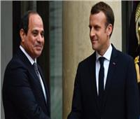 فيديو  عبد الله حسن: فرص واعدة لفرنسا للاستثمار في مصر