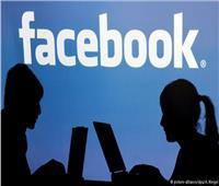 فيديو| خبير تكنولوجي: «فيسبوك» خسر 40% من قيمته التسويقية