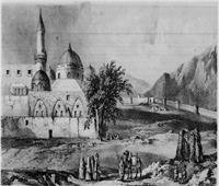 حكايات| أنبياء تزوجوا من صعيديات.. إحداهن جعلت المصريين أخوال العرب