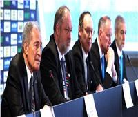 حسن مصطفى: مونديال اليد 2021 في مصر يشهد نظاما جديدا لإراحة اللاعبين
