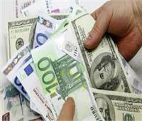 تراجع جديد في أسعار «العملات الأجنبية» بعد تراجع الدولار