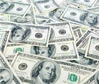 سعر الدولار يواصل تراجعه أمام الجنيه المصري خلال يومان