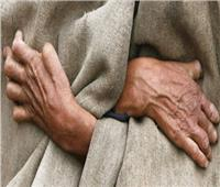 الصحة: «بقع جلدية باهتة اللون» أول علامات الإصابة بالجذام