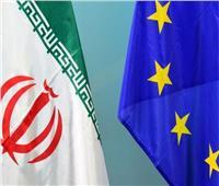 وكالة الأمن بالاتحاد الأوروبي: إيران ستكثف على الأرجح أنشطة التجسس الإلكتروني