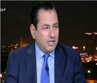 فيديو| خبير اقتصادي: 500 مليون يورو قيمة صادرات مصر لفرنسا