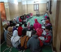 الأوقاف تفتتح 38 مدرسة قرآنية جديدة بالمجان