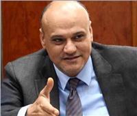 خالد ميري: مصر أكبر من أن تأخذ دروسًا من أي أحد
