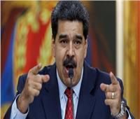 الرئيس الفنزويلي: سنرد على واشنطن بعد فرضها عقوبات على شركة النفط الوطنية