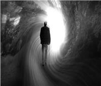 إبداعات القراء| الروح الأخيرة «قصة قصيرة»