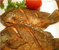 طبق اليوم.. طريقة تحضير «السمك المقلي الكرسبي»