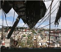 مقتل 4 أشخاص خلال إعصار في كوبا..الأقوى منذ 80 عاما