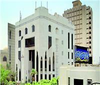 مؤشر الإرهاب يرصد سعي تنظيم «نصرة الإسلام والمسلمين» للسيطرة على مالي