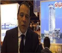 مدير مبيعات أحد الفنادق يتوقع زيادة حركة السياحة الأسبانية٤٠٪