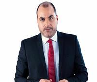 الليلة.. هيثم الحاج علي في حوار خاص لـ٩٠ دقيقة