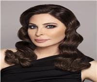 «أليسا» على مسرح القرية العالمية ضمن فعاليات ختام مهرجان دبي للتسوق