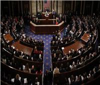 تشريع جديد في مجلس الشيوخ لـ«دعم حلفاء واشنطن بالشرق الأوسط»