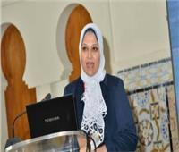 «نقل الكهرباء» توقع عقد إنشاء محطة محولات كفر الشيخ