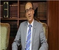 رئيس هيئة الكتاب: نفاد النسخ الفاخرة من «وصف مصر» وطباعة أخرى بسعر مخفض