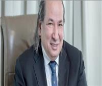 خالدقنديل: مصر الشريك التجاري الأول لفرنسا في الشرق الأوسط