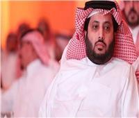 تركي آل الشيخ يسخر من المنتخب القطري.. تعرف على السبب