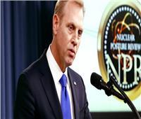 أمريكا: «داعش» ستخسر آخر معاقلها في سوريا خلال أسبوعين