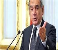 نائب وزير الإسكان: قانون التصالح في مخالفات البناء «مش جباية»