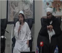 عالم إسلامي بـ«معرض الكتاب»: الخطاب الديني في خطر كبير