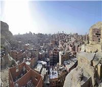 تسكين 82 أسرة من متضرري صخرة منشية ناصر بالأسمرات