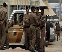 السعودية توقف 126 موظفا عن العمل لاتهامهم بالفساد