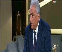 فيديو| سامح عاشور: الدستور الحالي ليس الأفضل ويمكن تعديله بإرادة شعبية