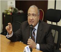 فيديو| أخر سفير مصري بتركيا يوقع كتاب«كنت سفيرا لدى السلطان»