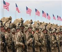 الجيش الأمريكي يكثف تواجده من جديد على الحدود مع المكسيك