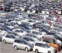 فيديو| السبع يصدم المصريين: أسعار السيارات لن تنخفض
