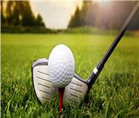 الخميس..انطلاق البطولة الدولية للجولف في السعودية