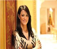 «المشاط» تصدر قرارا وزاريا بتشكيل مجلس إدارة الاتحاد المصري للغرف السياحية