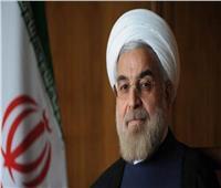 روحاني: إيران تواجه أصعب أزمة اقتصادية في 40 عاما