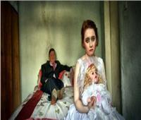 انفوجراف| «الفتوى العالمي»: 90% من أحكام فتاوى التنظيمات المتطرفة تؤيد زواج القاصرات