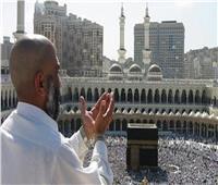 «العليا للحج» تطالب الشركات السياحية بالانتهاء من توثيق العقود