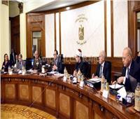 مدبولي: إشادة «النقد الدولي» بخطوات الإصلاح لها مردود إيجابي عالمي