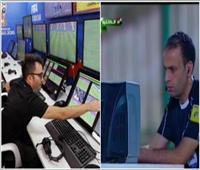 «الحكام» تتحجج بـ9 أشهر وآلاف الدولارات.. فهل يمكن تطبيق تقنية «VAR» في مصر؟