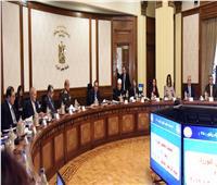 قرار هام من الحكومة بشأن خدمة عملاء شركة مياه الشرب بالقاهرة الكبرى