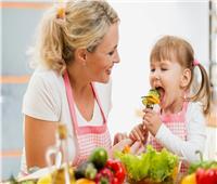 فيديو| خبيرة تغذية: تناول الأطفال للخضروات يعزز جهاز مناعتهم