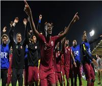 بعد الوصول للنهائي.. تعرف على جنسيات لاعبي منتخب قطر
