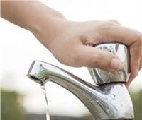 قطع المياه 5 ساعات يوميًا عن مدينة «بدر» لمدة أسبوع